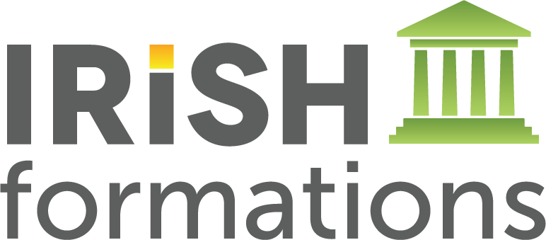 Irish Formations — Company Formations Ireland