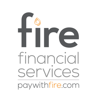 firefs_LogoGrey