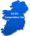 Reasons to incorporate in Ireland