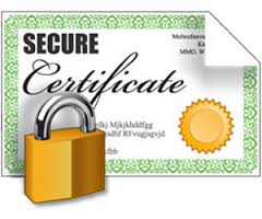 digitalcert